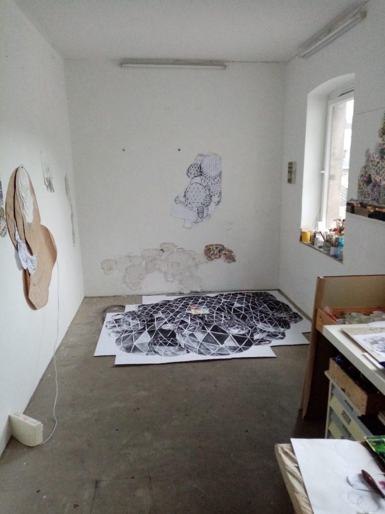 friederike graben atelier beitrag