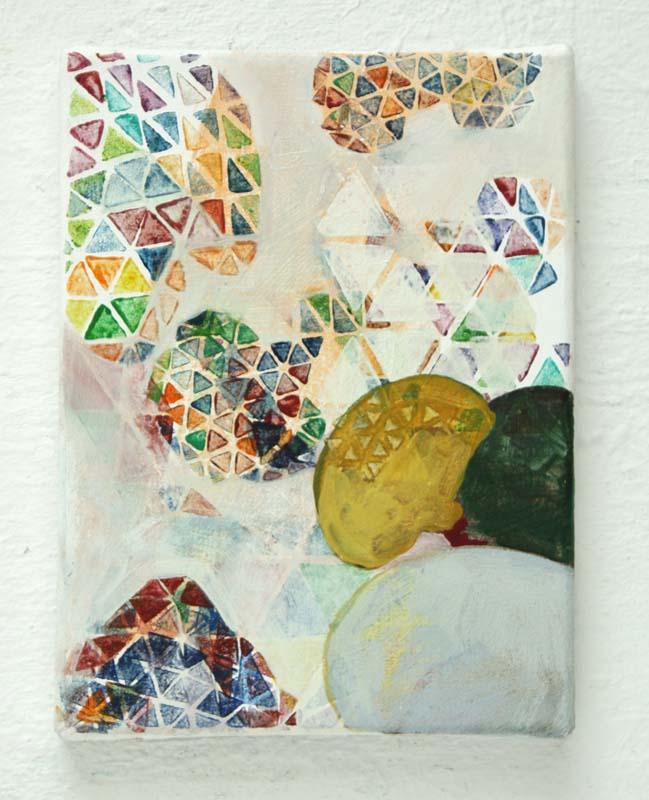 friederike graben atelier dreieck 4