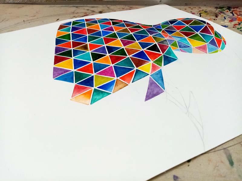 friederike graben atelier beitrag 2