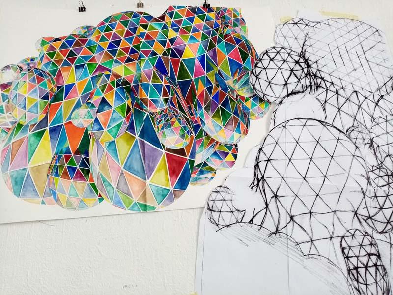 friederike graben atelier beitrag 6