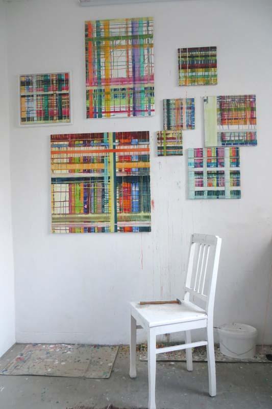 friederike graben atelier ny 1
