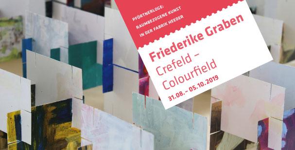 crefeld-colourfield-friederike-graben