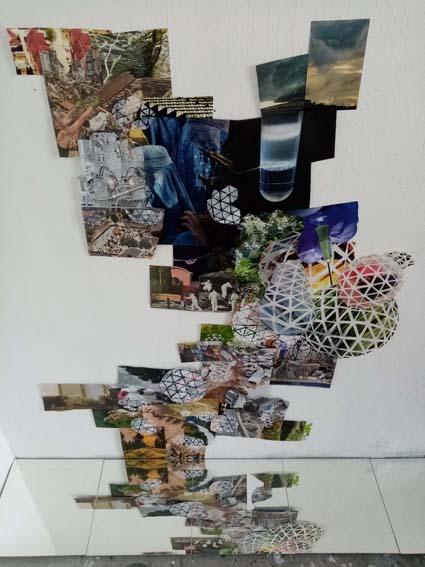 gap-collage-graben